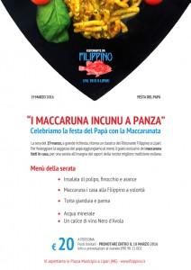 Filippino-maccarunata