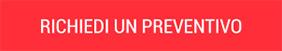 btn_preventivo