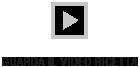 btn_video_ricetta