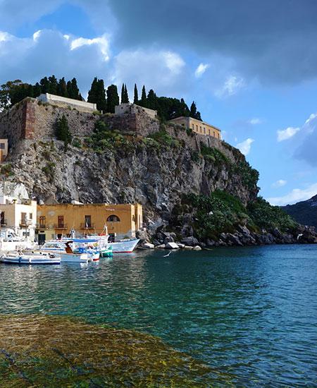 castello-lipari-isole-eolie-museo-eoliano