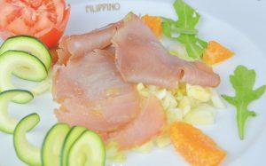 filippino-sapori-eolie-lipari