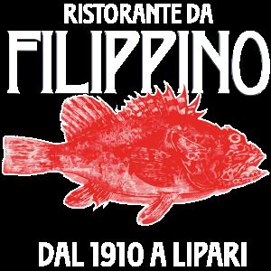logo-filippino-600x600