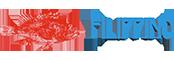 Ristorante Filippino Lipari
