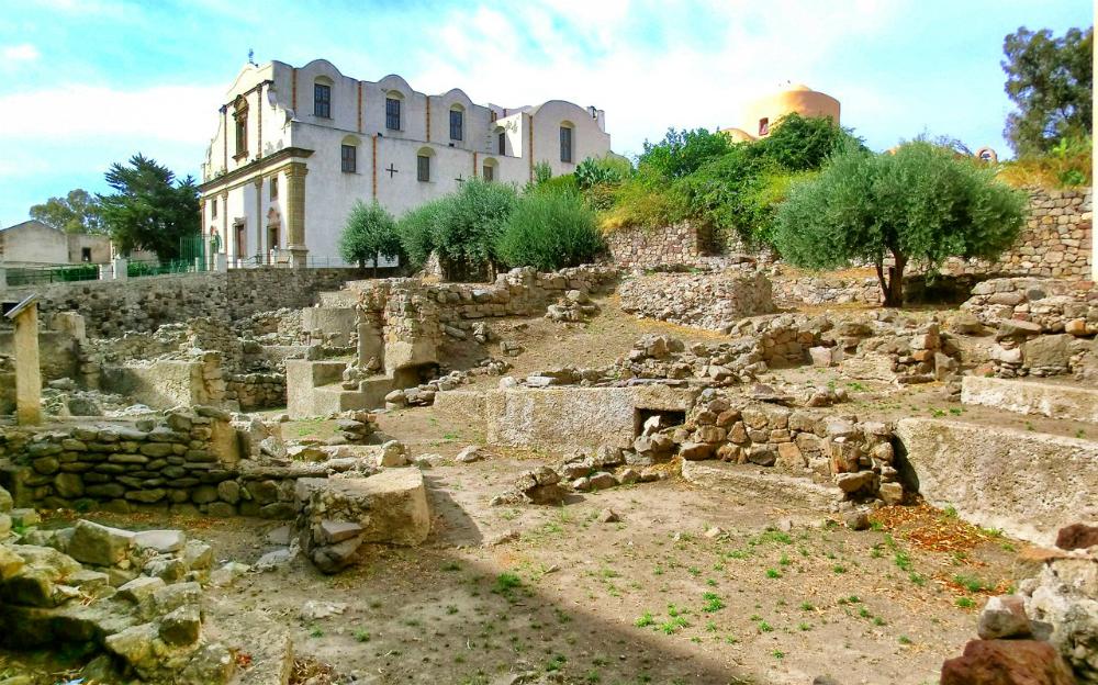 museo-archeologico-di-lipari
