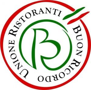 ristoranti-buon-ricordo-2