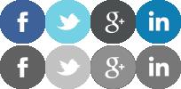 social_btn